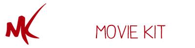 MovieKit